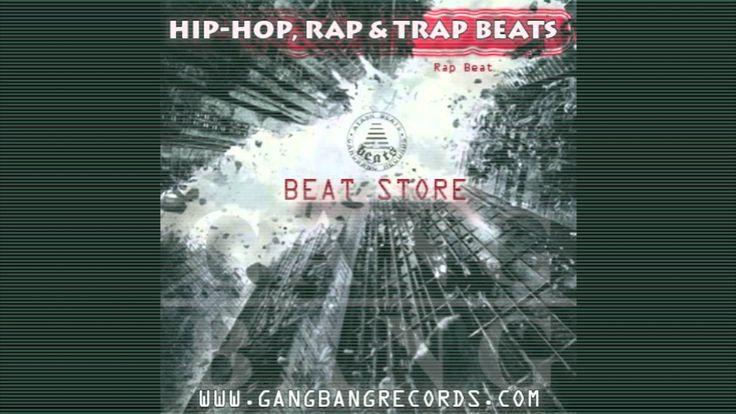 #70er,ayash beats,Beat (Musical...,beats,#Dillingen,gangbang records,hardcore beats,#Hardrock #70er,hip hop beats,hiphop beats,instrumental,rap beats,#Rock Musik,trap beats,underground beats,warlock,WoW RAP BEATS – Warlock beat [Beat For Sale] - http://sound.saar.city/?p=12993