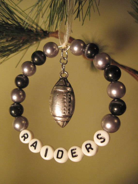329 best Oakland Raiders images on Pinterest  Raider nation