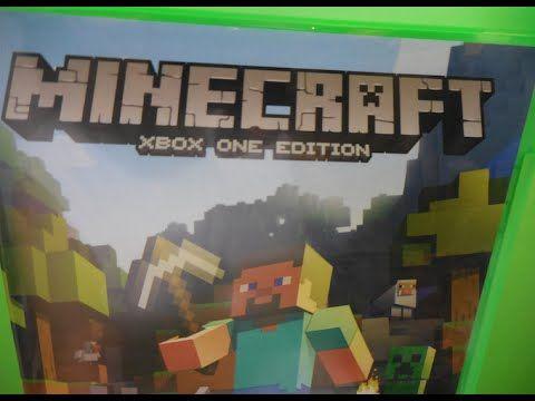 Minecraft jogo game Papai RG loja Steve Enderman Creeper Zumbi Bonecos B...
