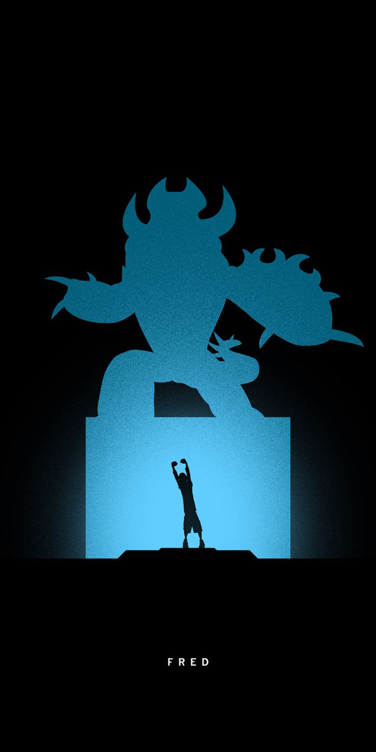 Big hero 6 credits scene they are not only books - Big Hero 6 Tribute By Khoa Ho