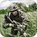 Download Elite Military Base counter war Mission V1.1.5:       Here we provide Elite Military Base counter war Mission V 1.1.5 for Android 2.3.2++  Commando Strike Jungle Shooting War is a new game. Enjoy killing your enemies with modern sniper shooter in a realistic battle field strike environment. As an jungle shooting war commando you have been...  #Apps #androidgame #ClassicGamingZone  #Action http://apkbot.com/apps/elite-military-base-counter-war-mission-v1-1-5.html