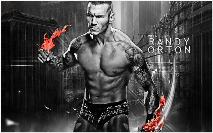 WWE Randy Orton Wallpaper | wwe randy orton wallpaper, wwe randy orton wallpaper 2016, wwe randy orton wallpaper download, wwe randy orton wallpaper hd