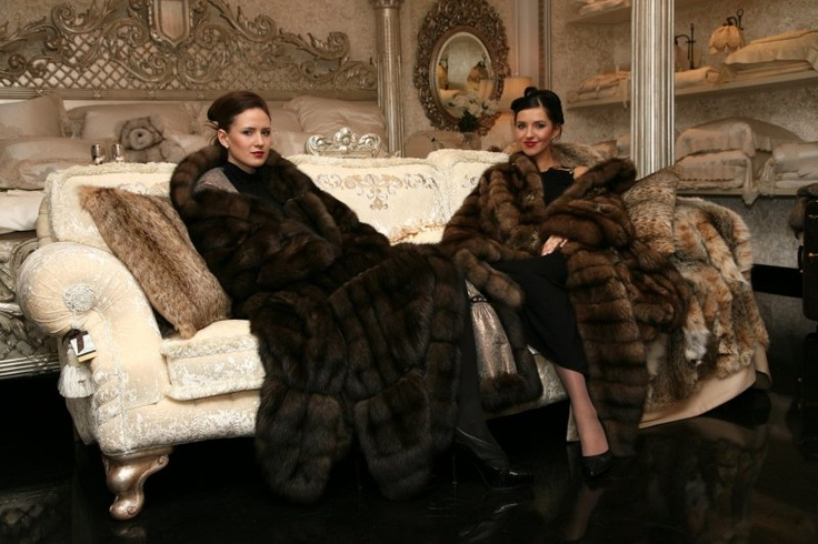 Expensive Sable Fur Coats | fur pics | Pinterest | Coats, Sexy and Fur