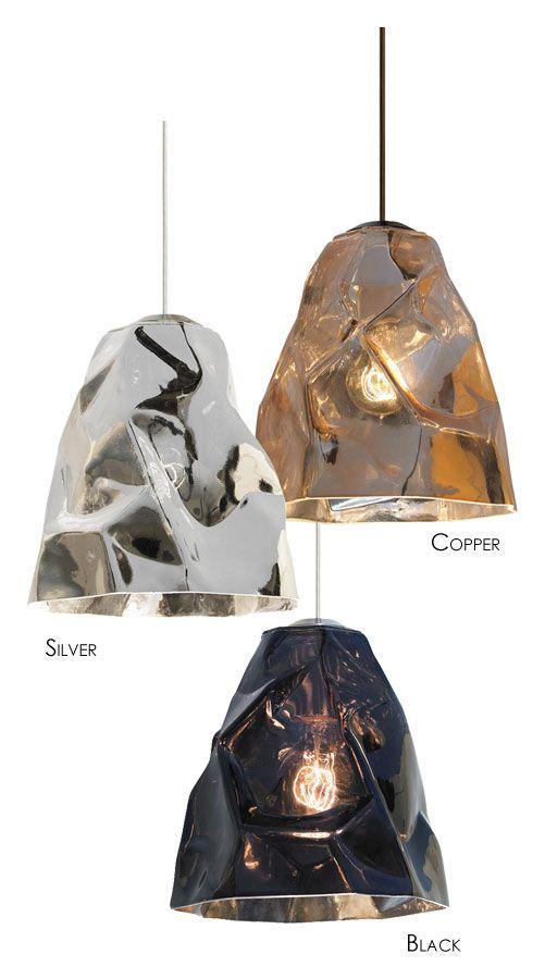 Tech Lighting Mini Cargo Solid Pendant : Best mini pendants images on pendant