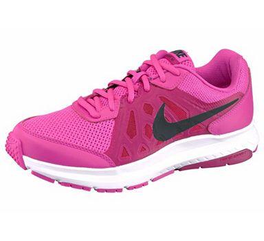 Nike Dart 11 Wmns Laufschuh
