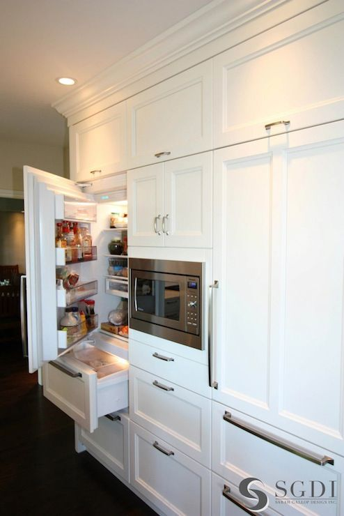 kitchen floors and cabinets 101 best images about kitchen appliance panels on 4868