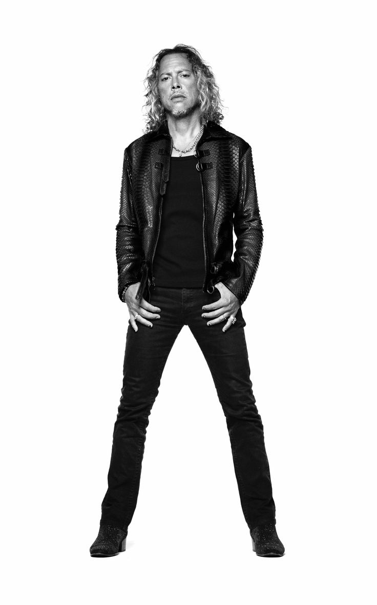 Metallica_Kirk.jpg (4476×7191)