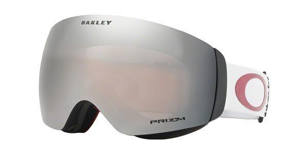 Oakley Goggles Oakley OO7064 FLIGHT DECK XM 706462 Ski Goggles