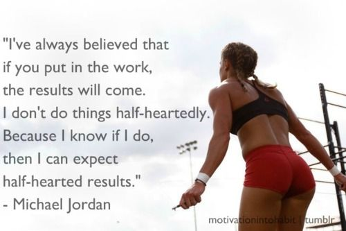 trueQuote, 32St Weights, Media Link, Loss Journey, Weightloss, Weights Loss, Michael Jordans, Fit Motivation, Daily Blog