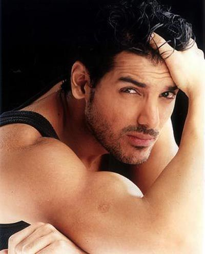Bollywood Most Attractive Actor John abraham Bio/ History