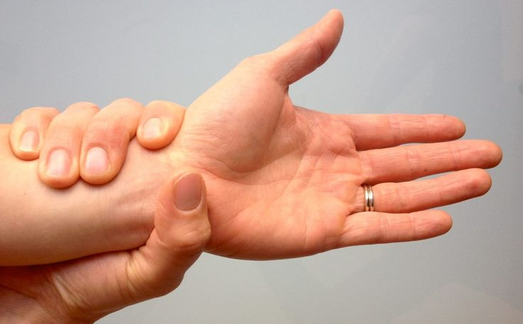 Exercises to Boost the Grip Strength of Your Hands - https://planetsupplement.com/exercises-boost-grip-strength-hands/