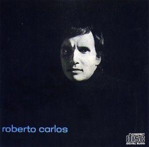 Encore un bel album de l'emblématique chanteur et compositeur de la Jovem Guarda, Roberto Carlos. Eu Te Darei O Céu (1966) est essentiellement composé de Ballades romantiques fraîches et mélancoliques à l'image du titre qui ouvre l'album (