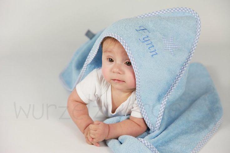25 beste idee n over kapuzenhandtuch mit namen op pinterest kapuzenhandtuch baby badcape. Black Bedroom Furniture Sets. Home Design Ideas