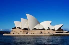 sydney opera - Google Search