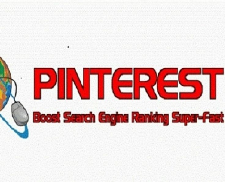 dynamicwriting: I will add 50 real PINTEREST followers and post 50 Repins for $5, on fiverr.com