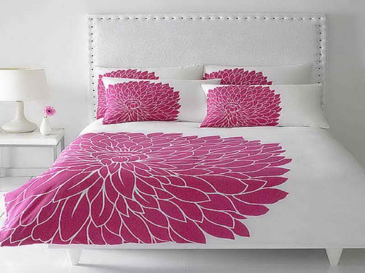 Bedroom Paint Ideas Pink purple and pink bedroom paint ideas | bedroom and living room