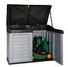 EUR 169,00 - Gerätebox, Aufbewahrungsschuppen - http://www.wowdestages.de/2013/04/27/eur-16900-geratebox-aufbewahrungsschuppen/