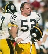 mike webster bench press - Bing Images | pittsburgh steelers | Pinter