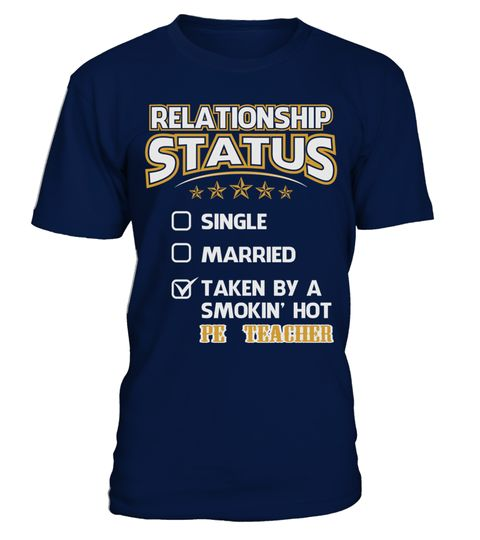 # TAKEN BY HOT PE TEACHER T SHIRTS .  TAKEN BY HOT PE TEACHER T-SHIRTS. IF YOU PROUD YOUR JOB, THIS SHIRT MAKES A GREAT GIFT FOR YOU AND YOUR HONEY ON THE SPECIAL DAY.---PE TEACHER T-SHIRTS, PE TEACHER JOB SHIRTS, PE TEACHER GRANDPA T SHIRTS, PE TEACHER TEES, PE TEACHER HOODIES, PE TEACHER LONG SLEEVE, PE TEACHER FUNNY SHIRTS, PE TEACHER MAMA, PE TEACHER GIRL, PE TEACHER GUY, PE TEACHER LOVERS, PE TEACHER PAPA, PE TEACHER GIRLFRIEND, PE TEACHER BOYFRIEND, PE TEACHER GRANDMA, PE TEACHER…