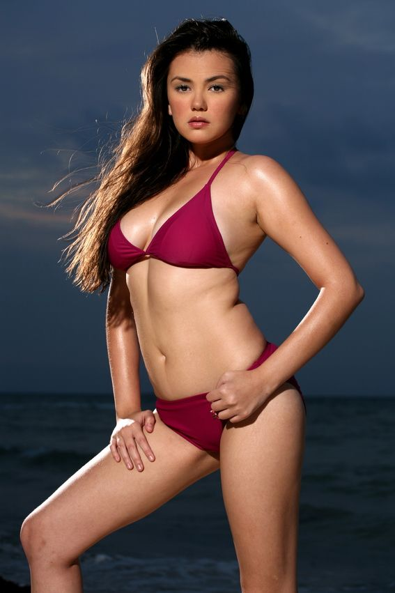 angelica-panganiban-topless-picture-stud-black-girls