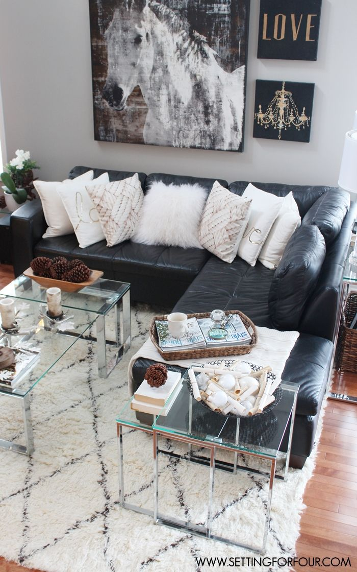 17 Best Ideas About Living Room Area Rugs On Pinterest