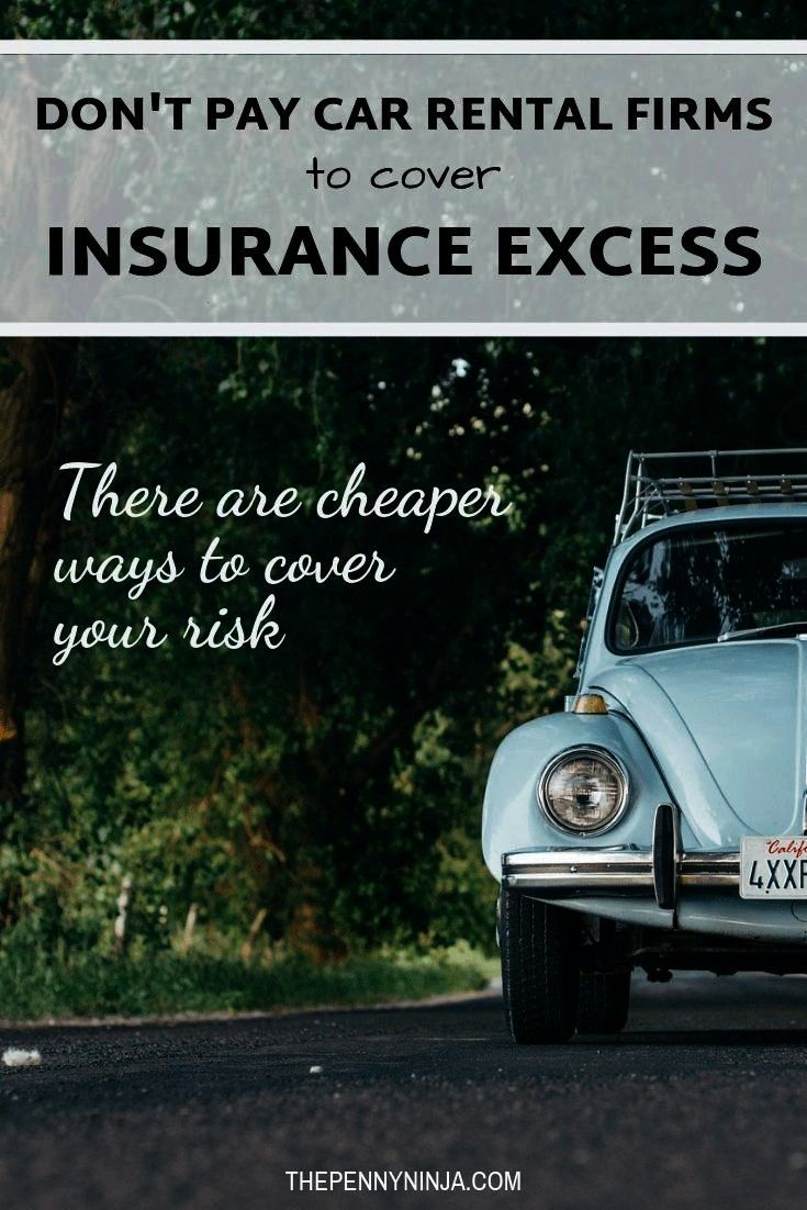 Finding Best Used Car Insurance Dengan Gambar