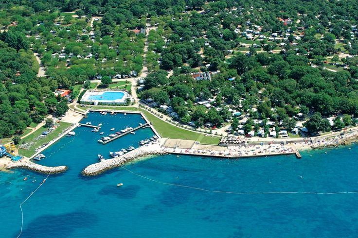 zelena laguna porec Google zoeken Kroatië