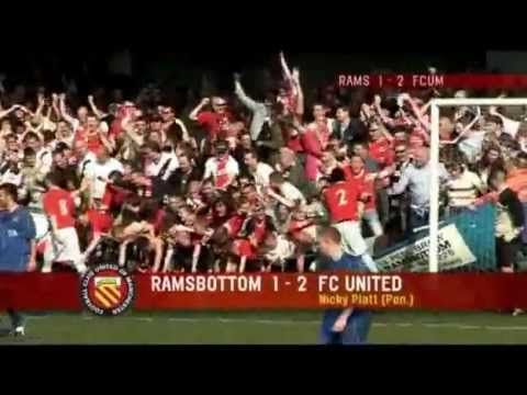 07.04.2007 Ramsbottom 1-2 FC United