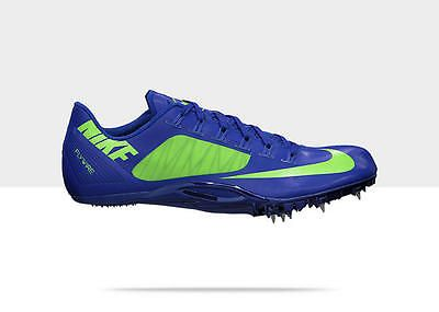 Nike Superfly R4 Sprint Spikes Track & Field Mens Size 13 New With Spikes &  Tool