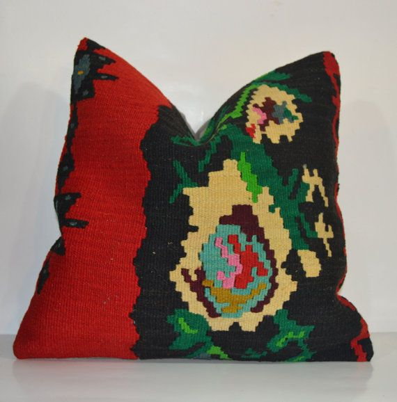 Hey, I found this really awesome Etsy listing at https://www.etsy.com/listing/177491739/pillowshistoric-kilim-pillow-turkish