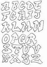 how to draw really cool letters