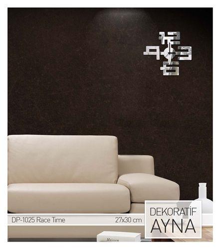 Şık görünümü ve kalitesiyle duvarlarınıza derinlik kazandırıyor. www.artikeldeko.com.tr PARANIZIN TAM KARŞILIĞIDIR.