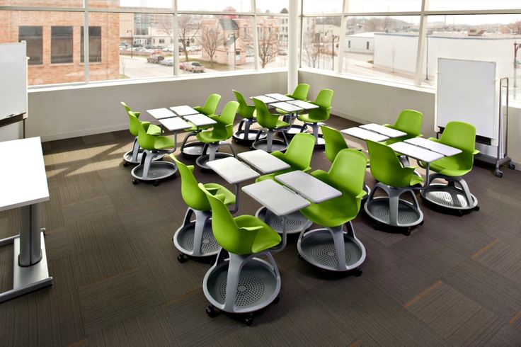 1000 Ideas About Node Chair On Pinterest Classroom Furniture Learning Spaces And 21st