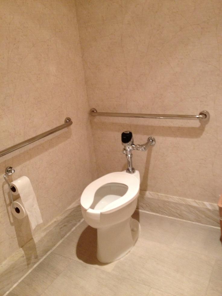 Best 25 Handicap Toilet Ideas On Pinterest Ada Toilet
