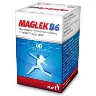 Maglek B6