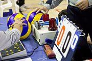 Voleibol - Wikipedia, la enciclopedia libre