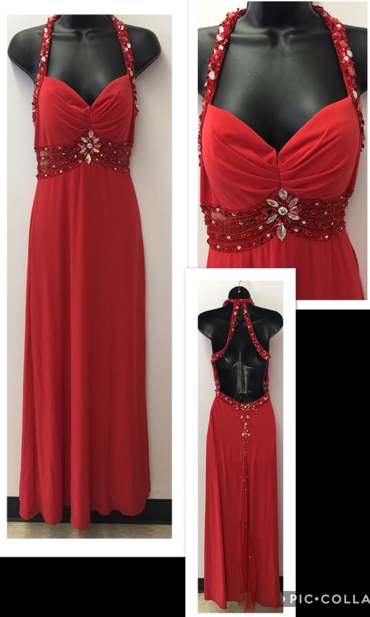 Oh so sexy & just in.  This Terani Couture Gown is Size 4 & only $126.00 Designer Consigner Boutique 6329 S. Mooresville Road Indianapolis, IN 46221 317-856-6370 317-979-9628-Text Option Indiana #Indianapolis #Indy #DesignerGowns #DesignerDresses #Formals #FormalGowns #FormalDresses  #Prom #PromGowns #PromDresses #Prom2017 #Prom2K17 #MilitaryBall #MilitaryBalls #Pageants #PageantGowns #TonyBowls #SmileyProm #SmileyProm2017 #TeraniCouture