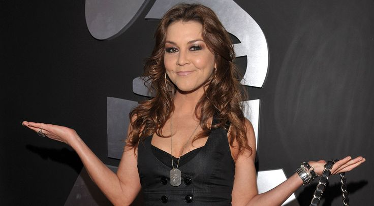 Country Music Lyrics - Quotes - Songs Gretchen wilson - After Three Year Hiatus, Gretchen Wilson Makes Exciting Announcement - Youtube Music Videos https://countryrebel.com/blogs/videos/after-three-year-hiatus-gretchen-wilson-makes-exciting-announcement