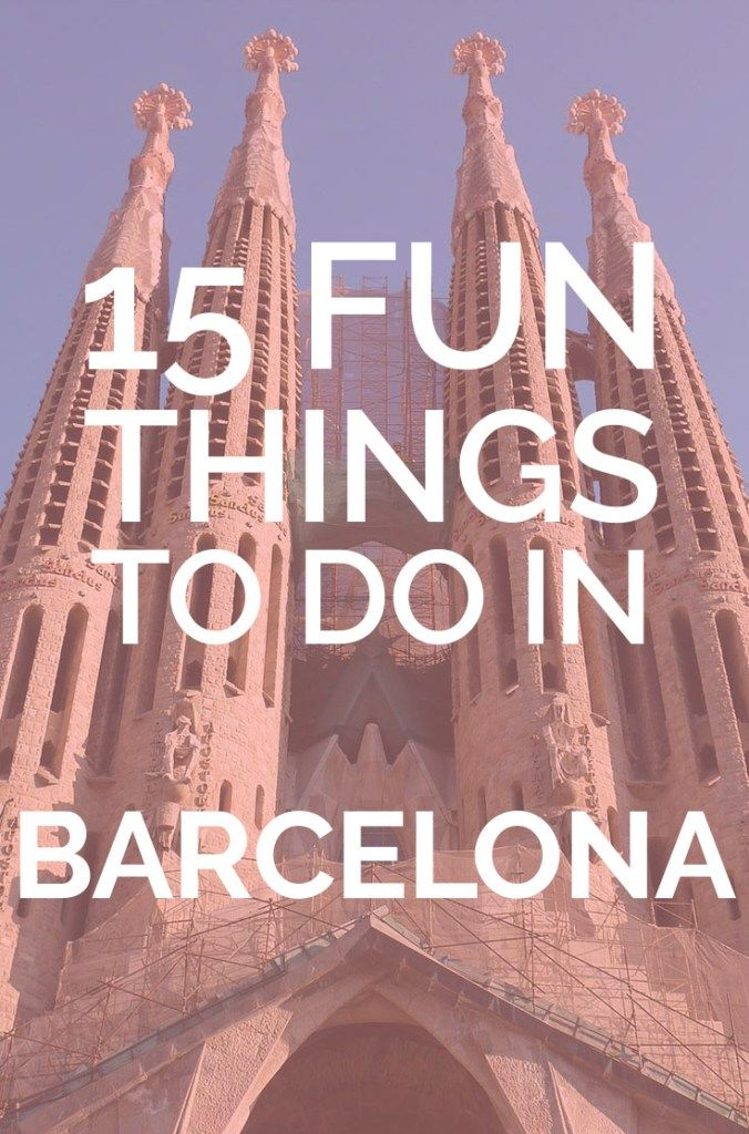 Map Of Paris And Attractions%0A    Fun Things To Do in Barcelona  top attractions  u     unique experiences in  Barcelona