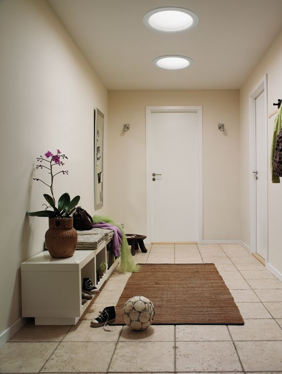 69 Best Daylight In Windowless Rooms Images On Pinterest