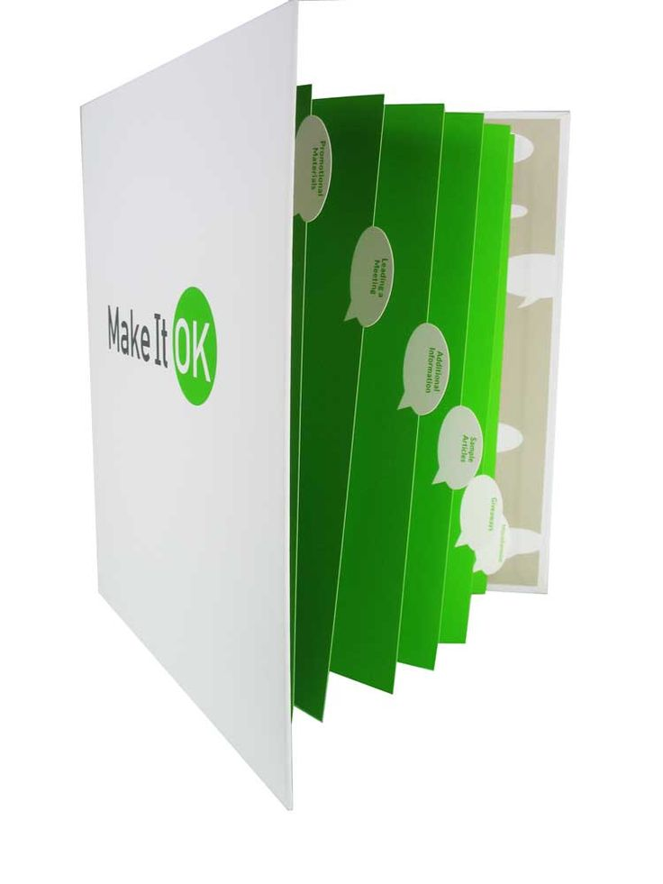 custom presentation folder Customize folders for your filing & presentation needs uprinting offers various options to create your custom folders get them fast & at affordable rates.