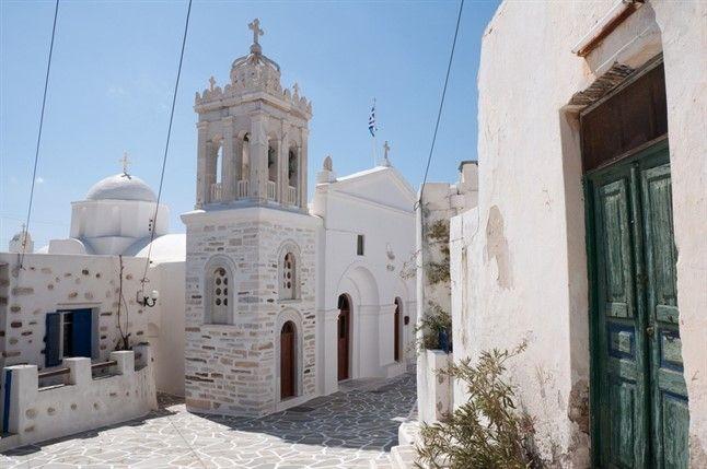 Marpissa Paros Shutterstock 146456744