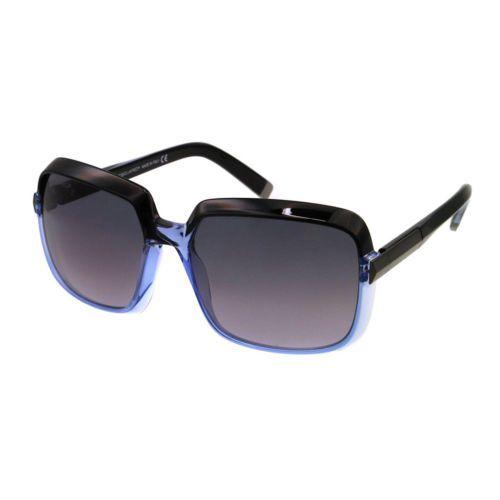 lunettes-de-soleil-DSQUARED-Femme-Dsquared2-sunglasses-occhiali-da-sole