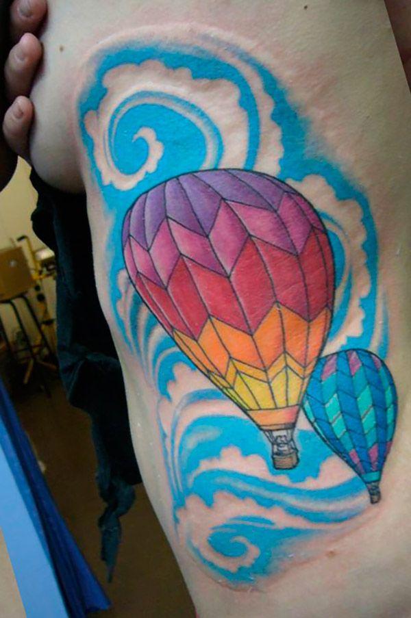 фото-тату-воздушный-шар-45.jpg (600×903)