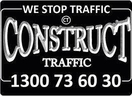 Construct Traffic is affiliated with a well established local RTO who provides all staff with appropriate theoretical and practical training at our Tullamarine office. http://www.constructtraffic.com.au/traffic-control-course #trafficcontrol