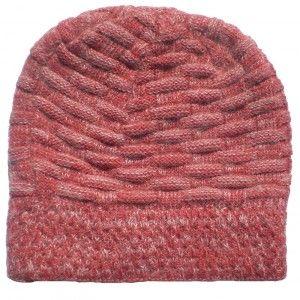 Bonnet femme rose : http://www.bonnet-casquette.fr/fr/bonnets-femmes/179-bonnet-ecumes-rouge.html