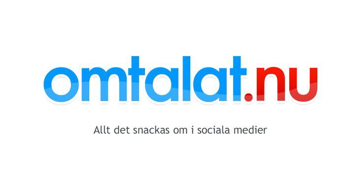 Här är sajten för dig som vill ha koll på dagens snackisar och de mest omtalade nyheterna. En av Sveriges största mobilsajter.