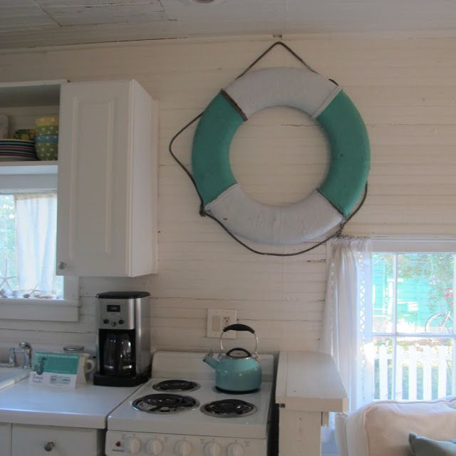 Nautical Kitchen Wall Decor : Best images about coastal kitchens dining rooms on