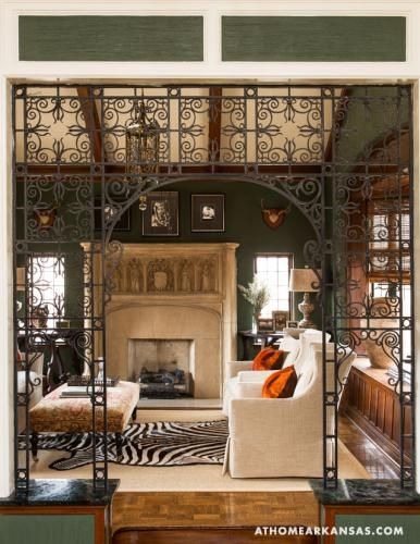 74 best room dividers images on pinterest | room dividers, room