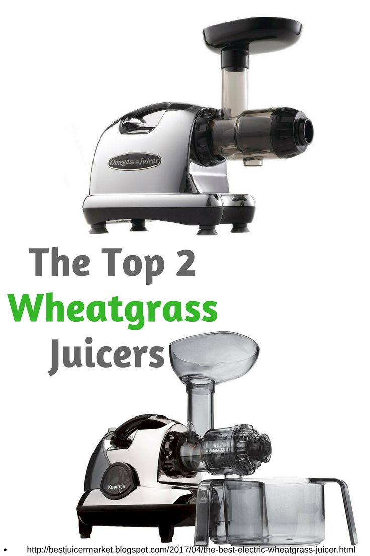 Omega j8006 nutrition center commercial masticating juicer - The Best Wheatgrass Juicers Are By Far Masticating Juicers Kuvings And Omega J8006 Slow Juicer
